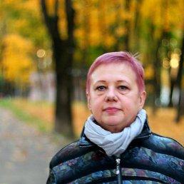 Ольга, 58 лет, Смоленск
