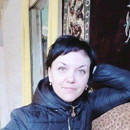 Ольга, 32 года, Грязи