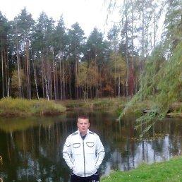 Алексей, 23 года, Новотроицкое