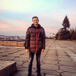 Саша, 25 лет, Запорожье