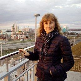 Елизавета, , Барнаул