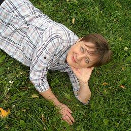 Елена, 56 лет, Краматорск