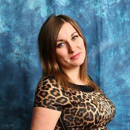 Анастасия, 29 лет, Докучаевск