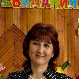 Галина, 53 года, Килемары