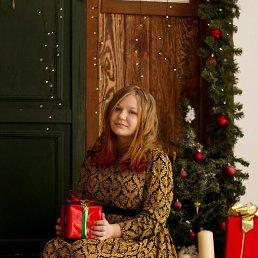 Нина, 18 лет, Томск