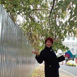 Наталья, 44 года, Измаил