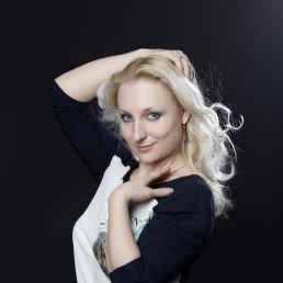 Екатерина, , Чебоксары