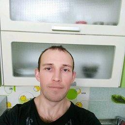 Евгений, 36 лет, Тында