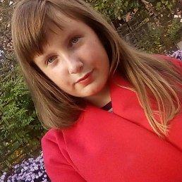 Вікторія, 21 год, Яворов