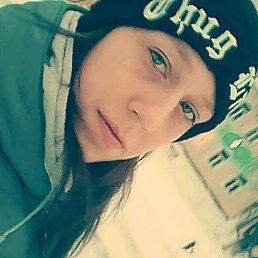 Алёна, 30 лет, Гатчина