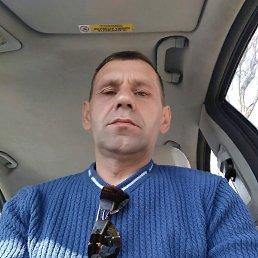 Марик, 48 лет, Сторожинец
