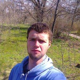 Дима, 24 года, Токмак