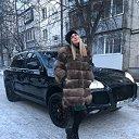 Фото Оксана, Иркутск, 25 лет - добавлено 24 февраля 2019