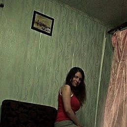 Яна, 32 года, Кемерово