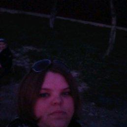 Анастасия, 26 лет, Гуково