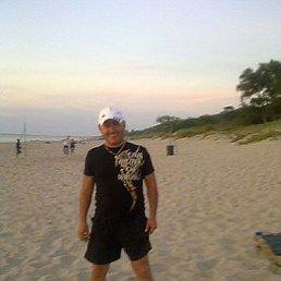 Евгений, 53 года, Сочи