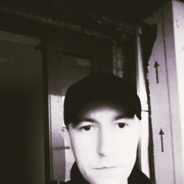 Виктор, 29 лет, Никологоры