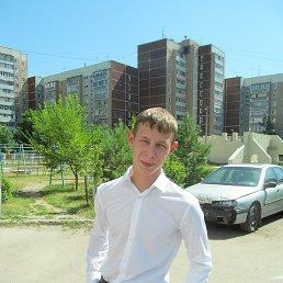 Иван, Глотовка, 26 лет