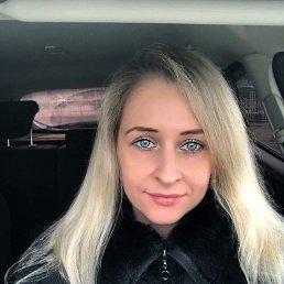Анна, 36 лет, Балашиха