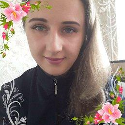 Юля, 30 лет, Винница