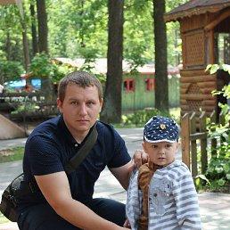 Олексій, 29 лет, Новоград-Волынский