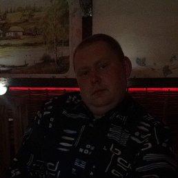 Максим, 29 лет, Остров