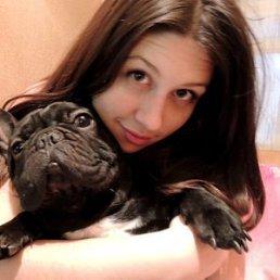 Александра, 27 лет, Чебоксары