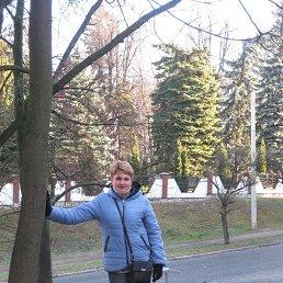Іра, 51 год, Ивано-Франковск