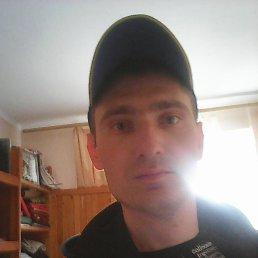 САША, 34 года, Шостка