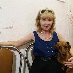 Елена, Енакиево, 55 лет