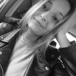 Виктория, 17 лет, Заводоуковск