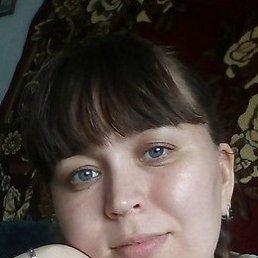 Ирина, 27 лет, Усть-Кокса