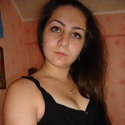 Alina, Москва, 26 лет