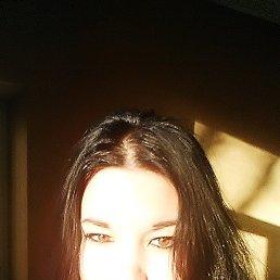 Елизавета, 26 лет, Тула