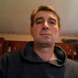 Игорь, 49 лет, Доброполье