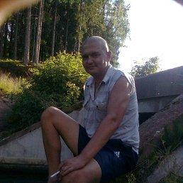 Сергей, 40 лет, Кузнечное
