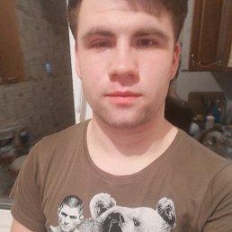 Иван, 19 лет, Магнитогорск