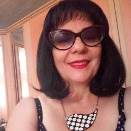 Валентина, 60 лет, Чернигов