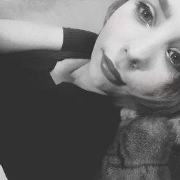 Марина, 21 год, Возжаевка