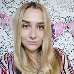 Анастасия, 27 лет, Смоленск