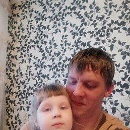 Андрей, 36 лет, Лебедянь
