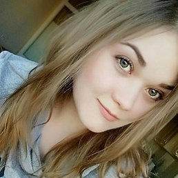 Маргарита, 23 года, Тюмень