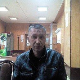 иван, 44 года, Миллерово