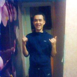 Юрий, 24 года, Еланцы