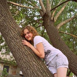 Маргарита, 23 года, Коркино