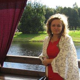 Галина, 51 год, Старая Русса