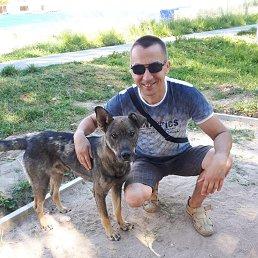 Виктор, 45 лет, Мирный