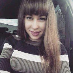 Таня, 26 лет, Сургут