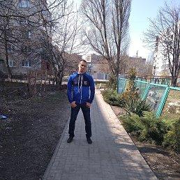 павел, 36 лет, Димитров