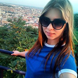 Алина, 24 года, Казань